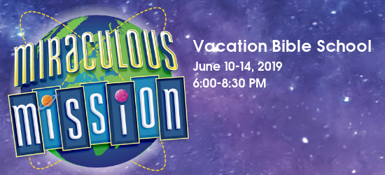 VBS_2019_VBS_web_page_1.png