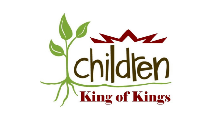 Childrens_Ministry_Sunday_School_Logo_King_of_Kings_Lutheran_Church.png