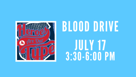 Blood_Drive_July_17_King_of_Kings_Lutheran_event_1.png