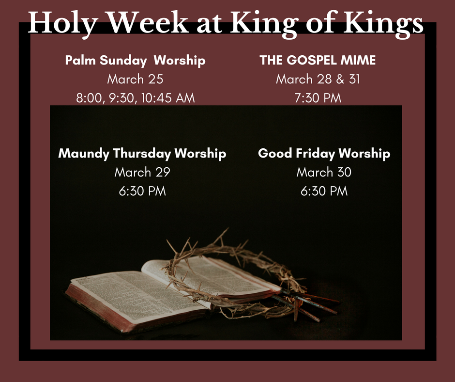 Holy_Week_Schedule_1.png