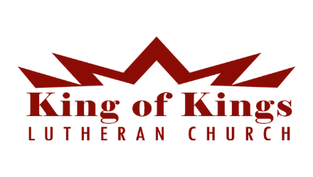 Event_Size_Basic_Logo_King_of_Kings.png
