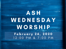 Ash_Wednesday_Worship_King_of_Kings_Lutheran_Church_February_26_2020.png