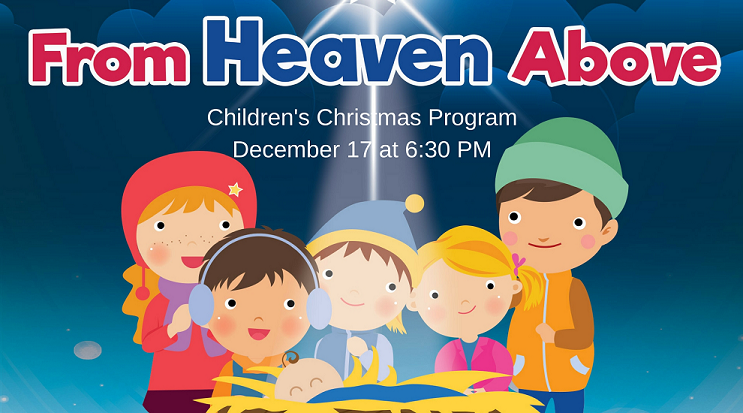 2017_Childrens_Christmas_Program_kids_page.png