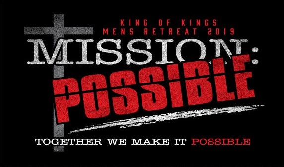 MissionPossibleDesign1_003.jpg