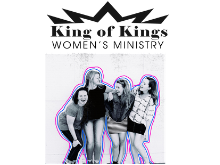 2020_King_of_Kings_Website_Event_Graphics_1.png